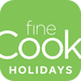 Fine Cooking: Cooking for the Holidays