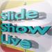 Slide Show Live