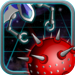 Galaxy Wars - Online Stratego