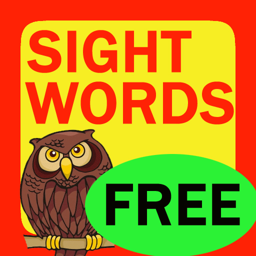 magic 1000 sight words The magic 100 words (m100w) and more magic words feature the 100 and 101-200 most frequently used words in reading and writing the first 12 most list 1.