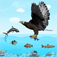 Eagle Quest - Family Fun Simulation Game