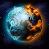Tundra - Rapture - World Conquest  artwork