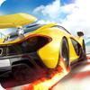 リアルな3D激怒スピードストリートレーサー - Real 3D Furious Speed Street Racer